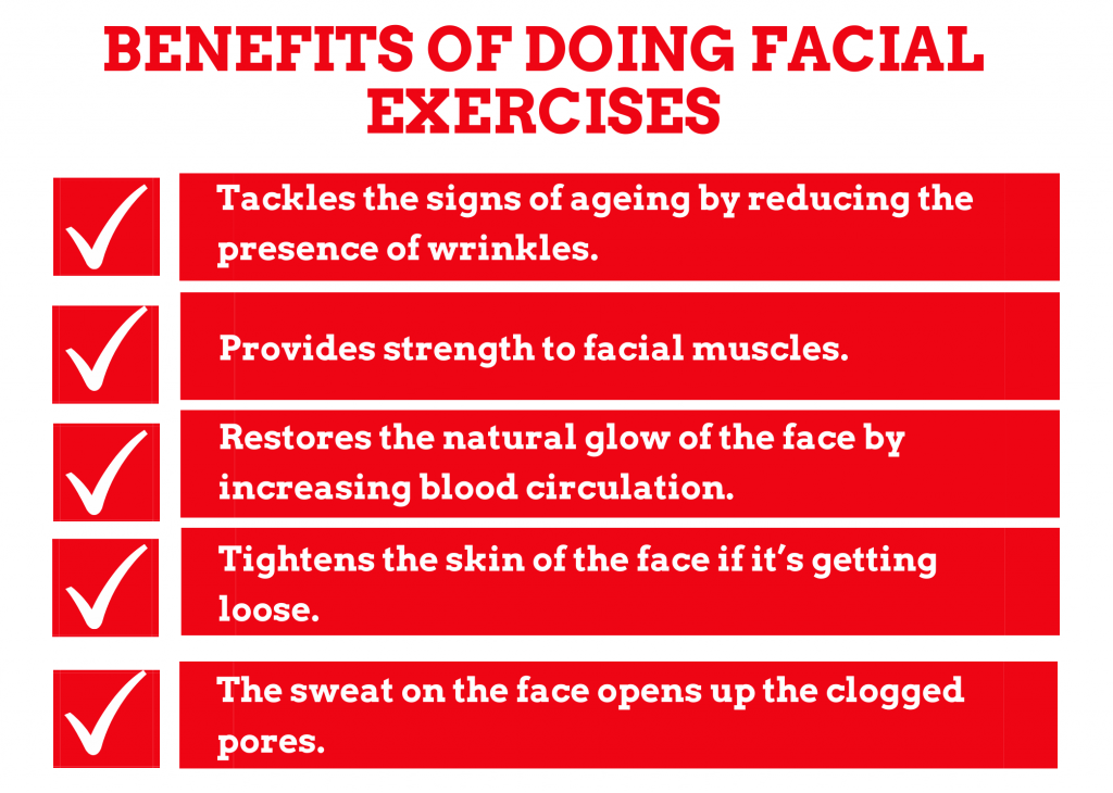 Benefits-of-doing-facial-exercises