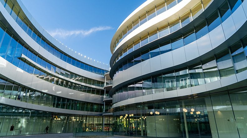 SDA Bocconi School of Management - Top MBA Programs in the World
