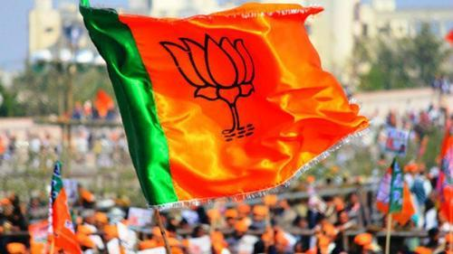 BJP at its Historic highest of 92 Seats In Rajya Sabha, Congress Lowest